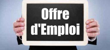 Technicien(ne) Vérificateur | Saint Quentin Fallavier¬ (38) |CDI ¬| Temps Plein